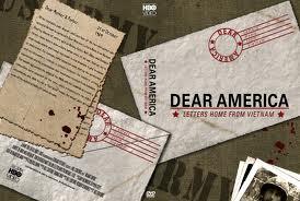 dear america1