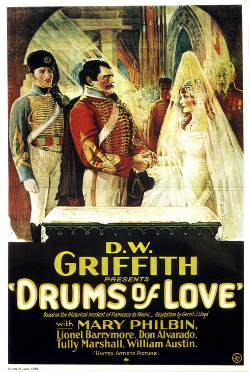 drums_of_love