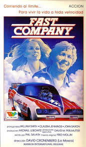 fast company 1