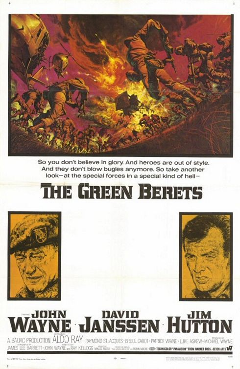 green_berets