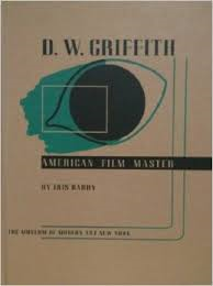 grifffith film master