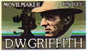 griffith 9