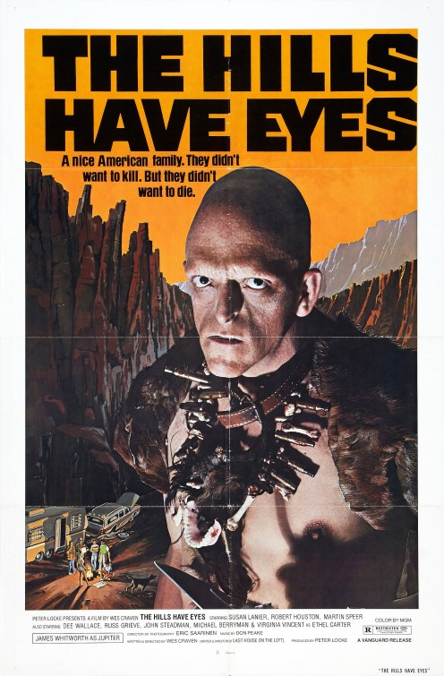 hills_have_eyes_ver1