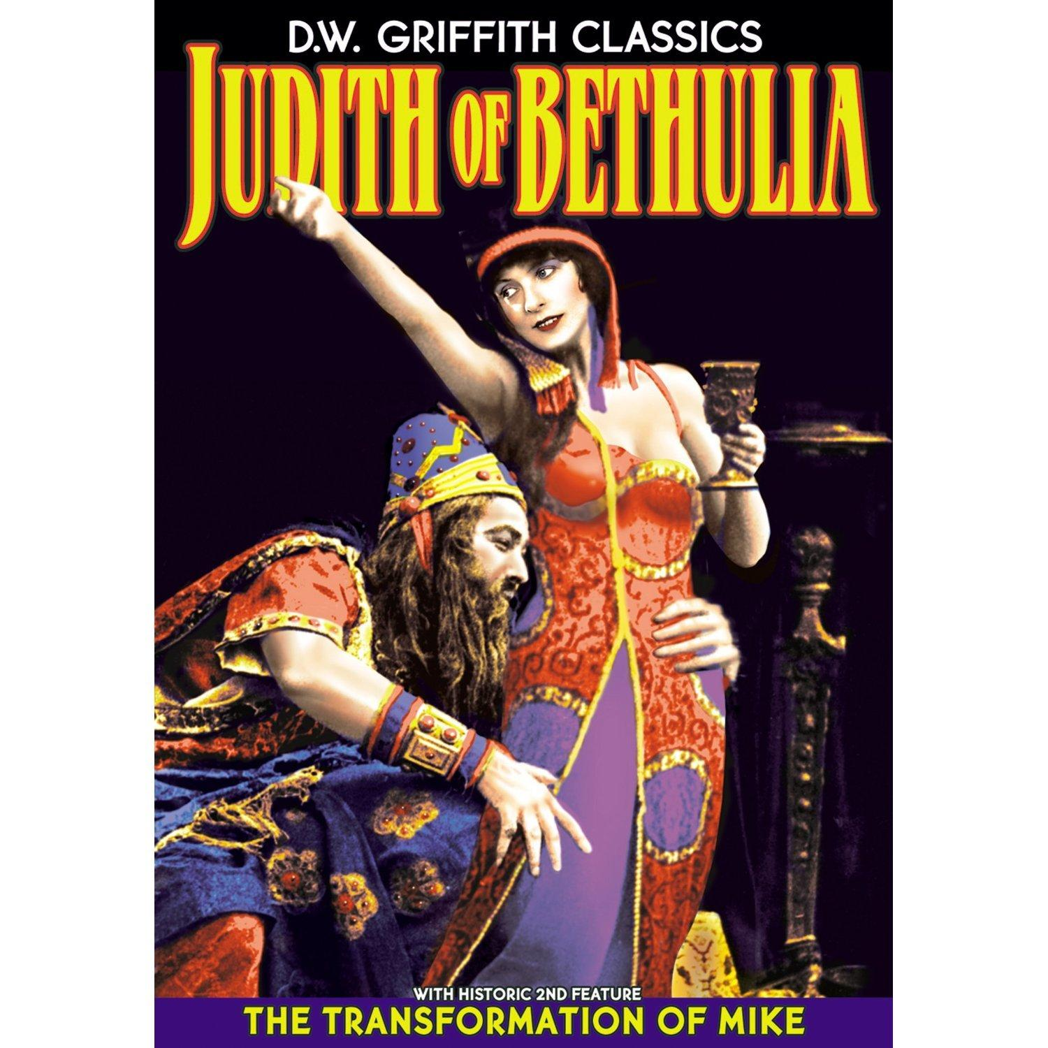 judith-of-bethulia-(1914)-large-picture