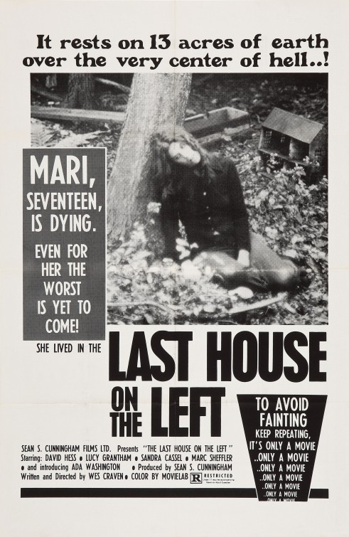 last_house_on_the_left