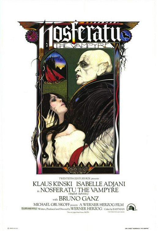 nosferatu_the_vampyre