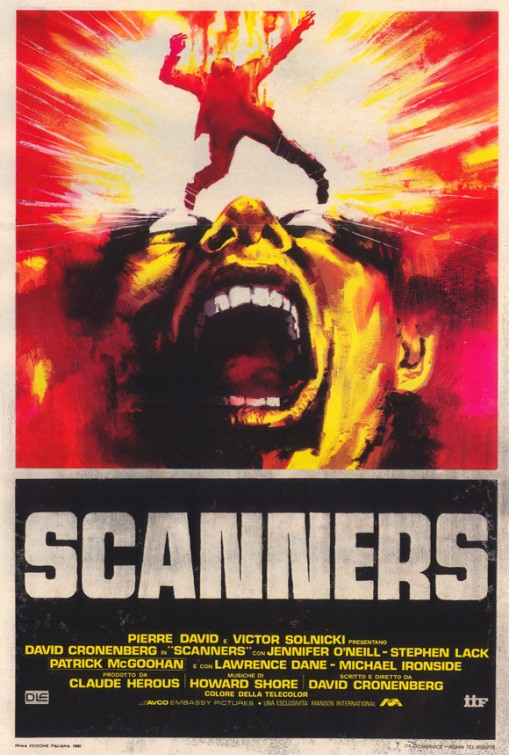 scanners_ver4