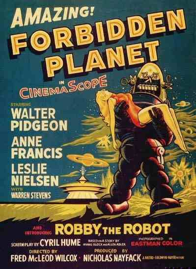 forbidden_planet_ver2