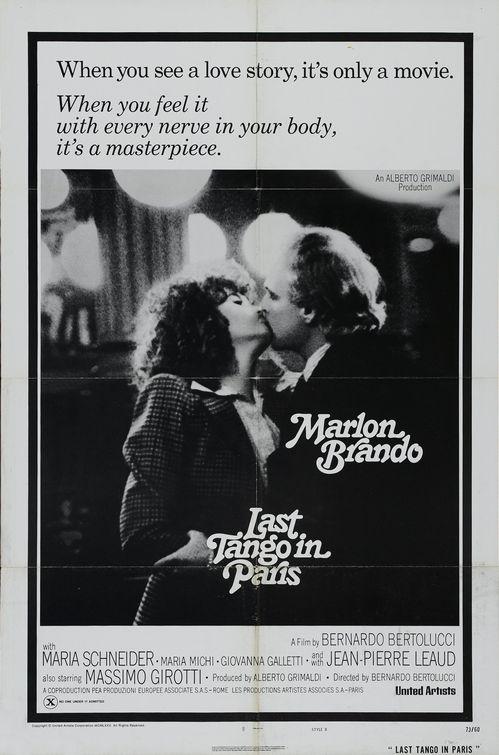 last_tango_in_paris_ver2