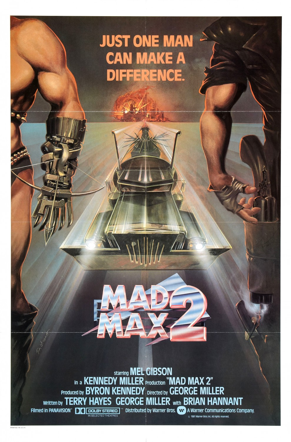mad_max_two_the_road_warrior_ver4_xlg