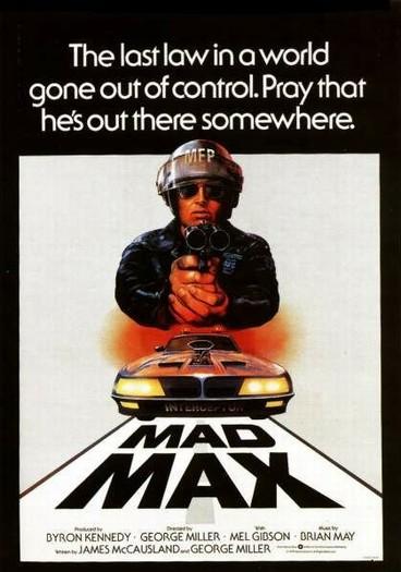 mad_max_ver1