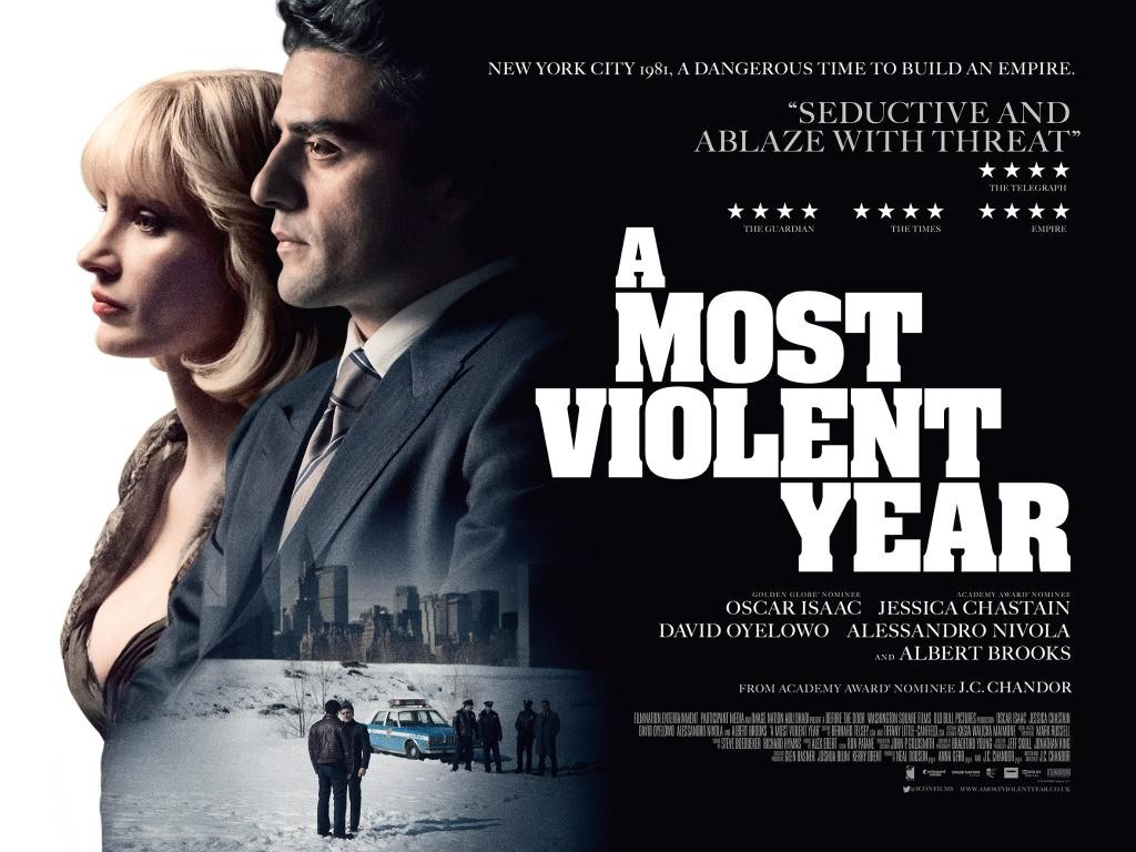 most_violent_year_ver7_xlg