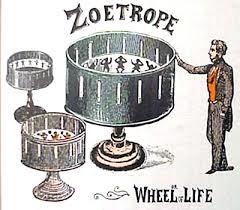zoetrope 2
