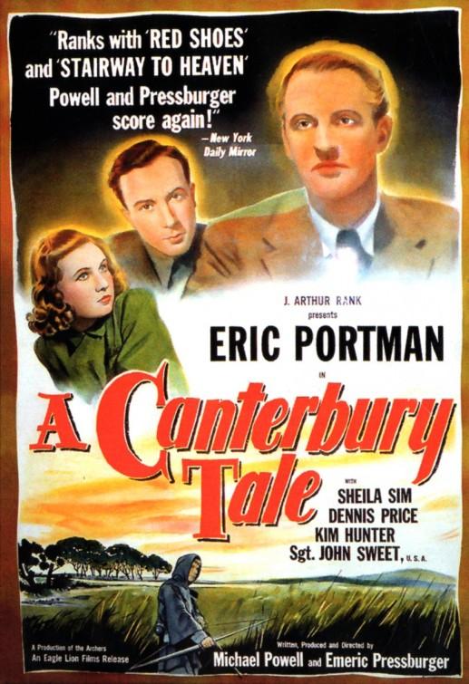 canterbury_tale