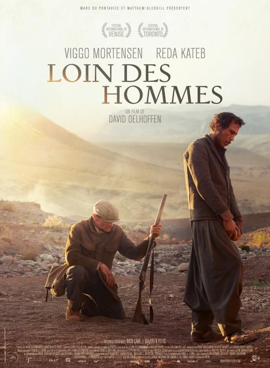 loin_des_hommes