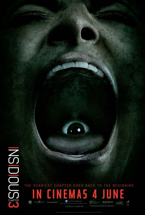 insidious_chapter_three_ver4