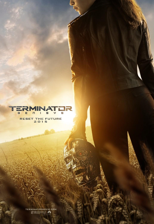terminator_genisys_xlg