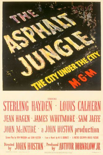 asphalt_jungle