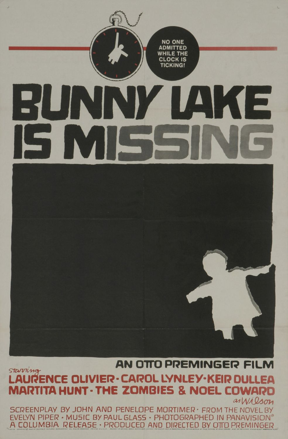 bunny_lake_is_missing_xlg