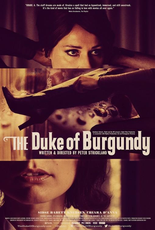 duke_of_burgundy