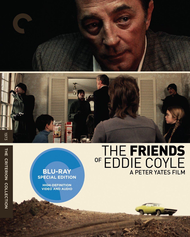 friends of eddie coyle 2