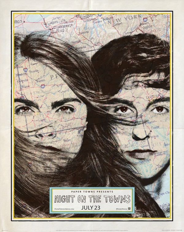 paper_towns_ver2