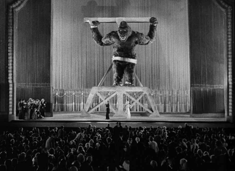 900-7_king_kong_blu-ray_