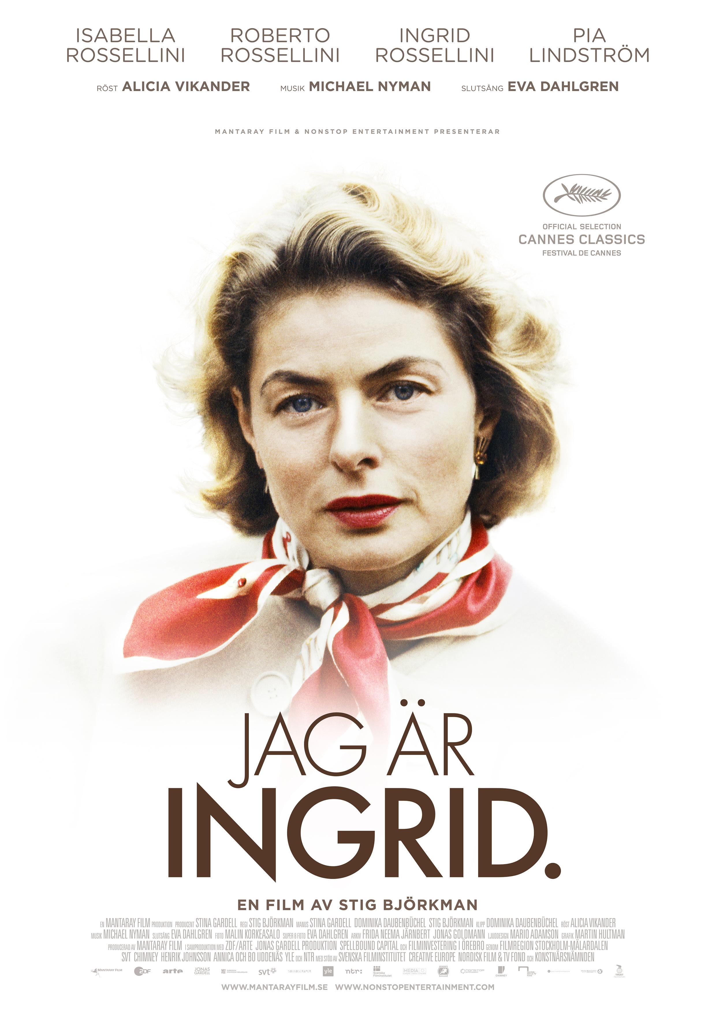 INGRID_A4_RGB