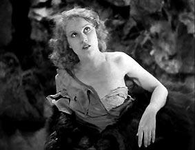King-Kong-1933-Fay-Wray