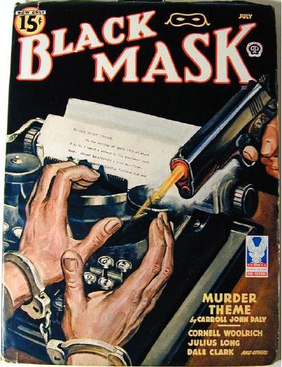 black_mask_194407
