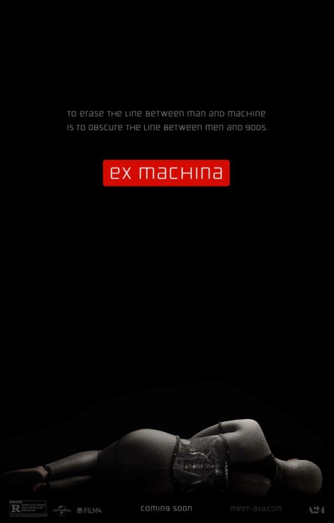 ex_machina_ver3
