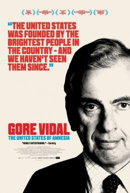 gore_vidal_the_united_states_of_amnesia