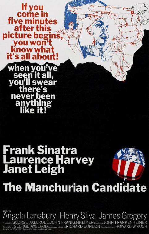 manchurian_candidate_ver1