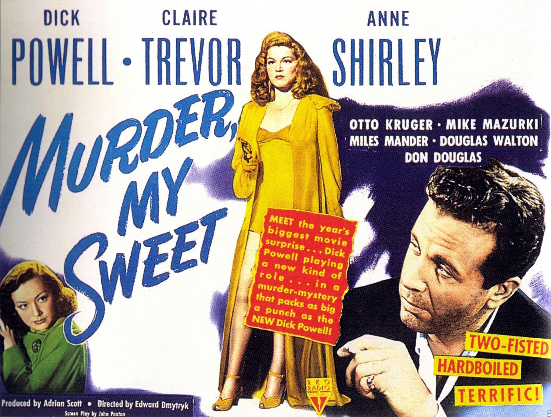 murder_my_sweet_ver2_xlg