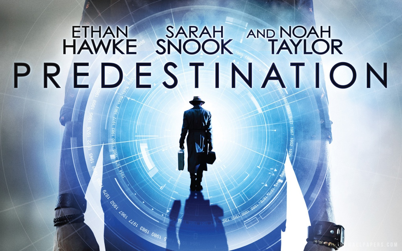 predestination_2014_movie-1280x800