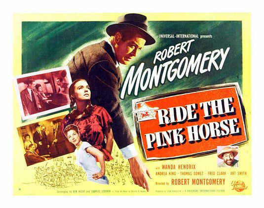 ride_the_pink_horse_ver3