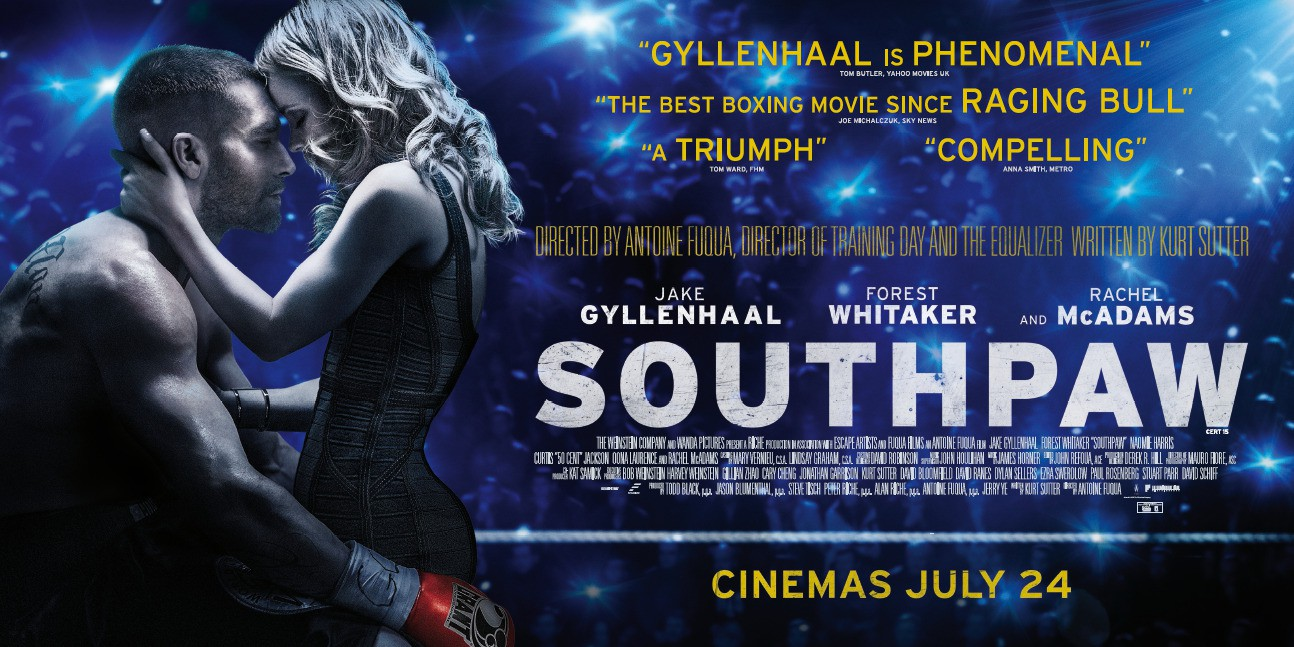 southpaw_ver5_xlg