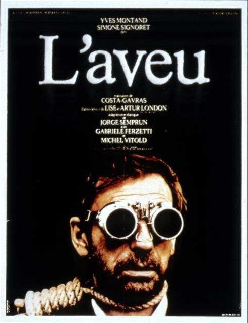 L-AVEU-1969_portrait_w858