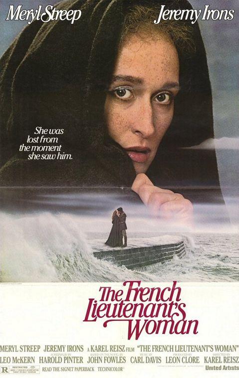 french_lieutenants_woman