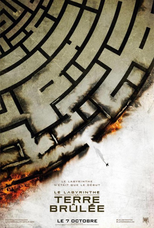 maze_runner_the_scorch_trials_ver9