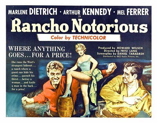 rancho_notorious_ver3