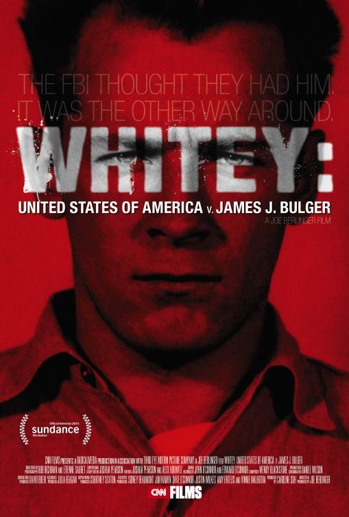 whitey_united_states_of_america_v_james_j_bulger