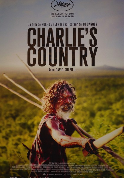 Charlies-Country-420x600