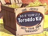 acme-tornado-kit