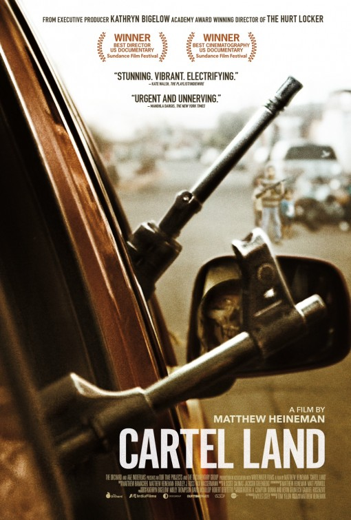 cartel_land_ver2