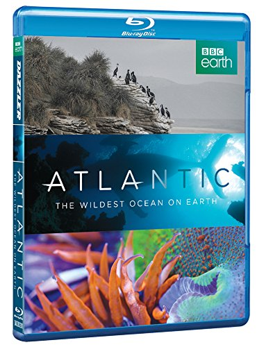 atlantic omslag