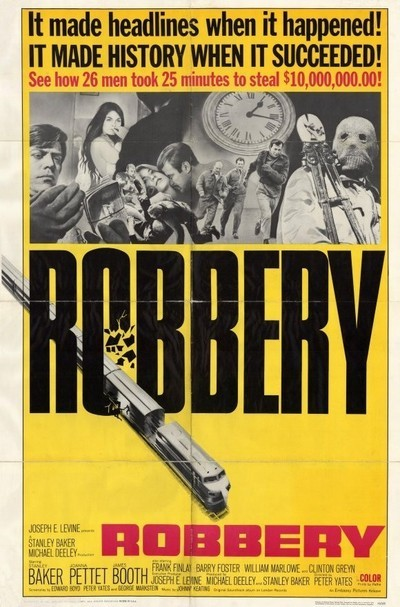robbery-poster