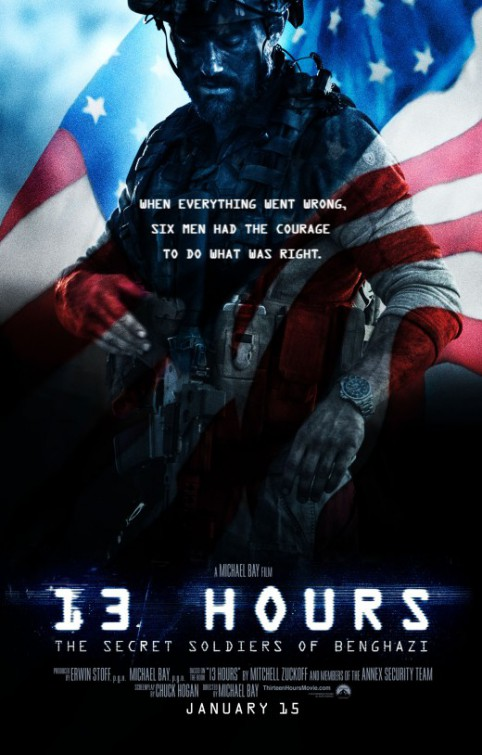 thirteen_hours_the_secret_soldiers_of_benghazi_ver2