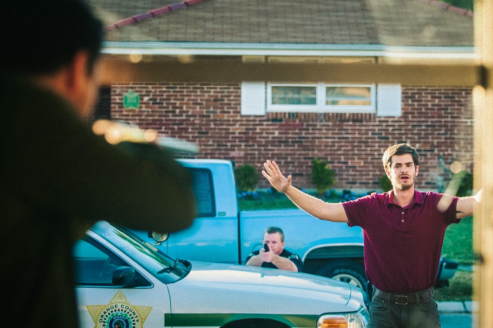 99 Homes Movie (1)