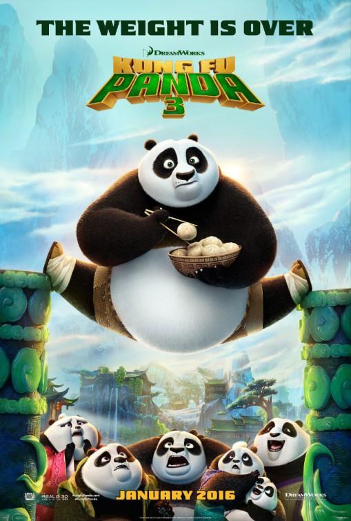 kung_fu_panda_three